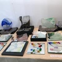 テーブルウェア.フェスティバル2018