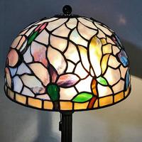 木蓮のランプのサムネイル