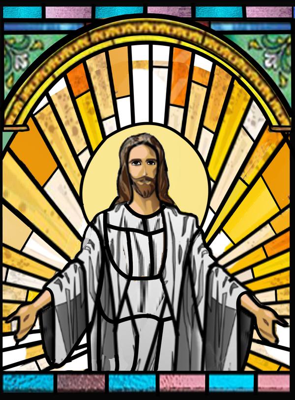 キリストー7のサムネイル